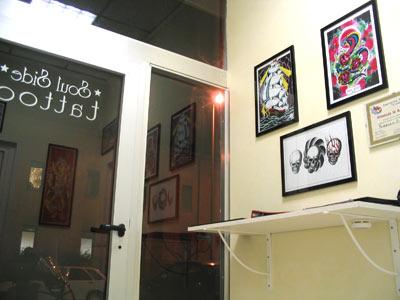 Style tattoos traditional tebori method tattoos staff studio contatti